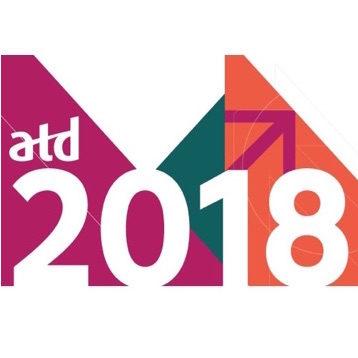 ATD 2018